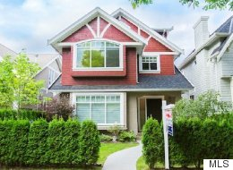 Low Income? No Problem! Buy A Million-Dollar Vancouver Home
