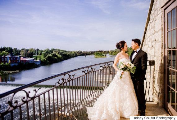 jo earl wedding