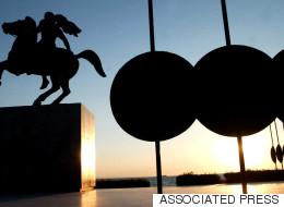 Η Μακεδονία στο απόγειο της δόξας της: Ο Μέγας Αλέξανδρος γίνεται κυρίαρχος της Ασίας στη Μάχη των Γαυγαμήλων, 331 π.Χ