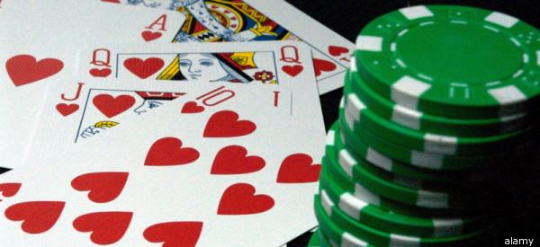 online casino ca  gewinne