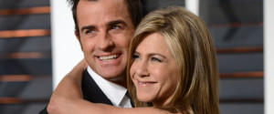 THEROUX ANISTON