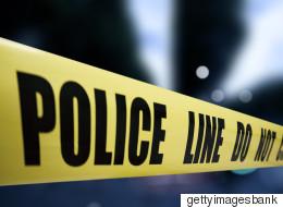 재심 이뤄진 '약촌오거리' 살인사건 담당형사가 숨졌다