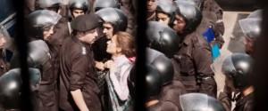Clash Mohamed Diab