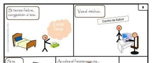 psicologo