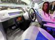 Les voitures autonomes peuvent-elles vraiment débarquer dès 2022?