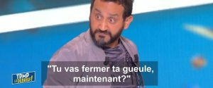 HANOUNA HUMILIATIONS