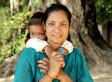 L'Amore che cambia il Mondo è quello delle madri. E il film