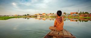 CANADIANS IN CAMBODIA