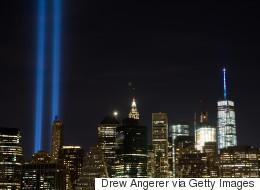 11 septembre: le Sénat passe outre le veto d'Obama