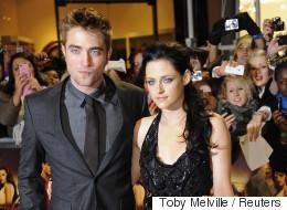 La saga «Twilight» pourrait bien continuer (VIDÉO)