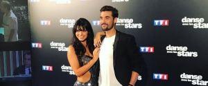 DANSE AVEC LES STARS 7