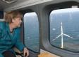So treibt Merkels grüne Energiepolitik Hunderttausende Deutsche in die Armut