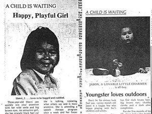 traite enfants autochtones