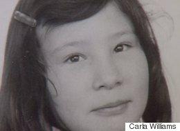 Rafle des années 60: des enfants autochtones vendus à l'étranger