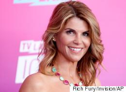 'Full House' Star's Daughter Looks Exactly Like Mom