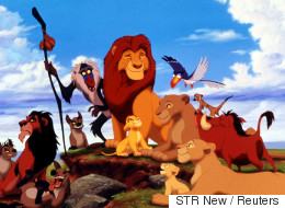 Disney annonce une version animée ultra-réaliste du «Roi Lion»