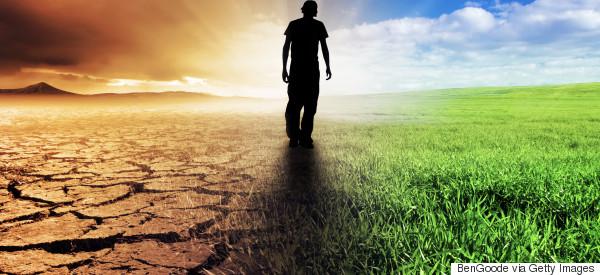 4 Debates -- No Climate Change Question