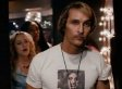 Matthew McConaughey In Butch Walker's 'Synthesizers' Video As 'Dazed & Confused' Character