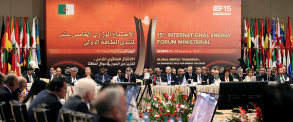 اتفاق تاريخي.. السعودية وإيران تتجاوزان n-OPEC-large570.jpg
