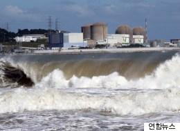 지진 그리고 원전, 상상 그 이상 | 핵발전소는 과연 초대형재해에 안전한가