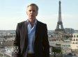 Pour sa nouvelle émission, Bernard de la Villardière recycle un vieux