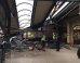 Les images d'un violent accident de train dans une gare du New Jersey