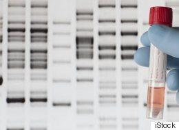 «Pas d'assurances sans test génétique»