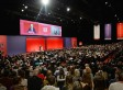 Labour's Path Is A Difficult, But Absolutely Necessary, One