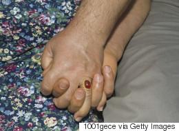 Caregiving: The Reluctant Invasion