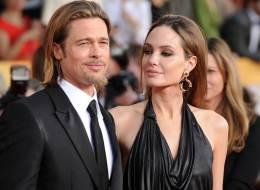 خيانة أم مشاجرة؟.. شائعات كثيرة حول طلاق أنجلينا جولي وبراد بيت
