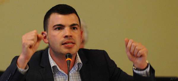 Le maire FN de Hayange prive de local le Secours populaire