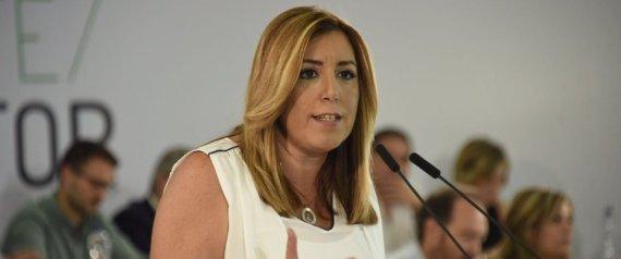 SUSANA DAZ