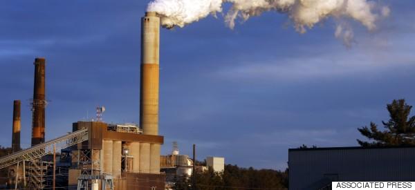La hausse des températures s'emballe, préviennent des climatologues