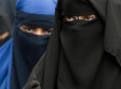 Achtklässlerin kommt seit Jahren im Niqab in den Unterricht - so geht die Schule damit um