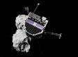 Comment la sonde Rosetta va s'écraser volontairement
