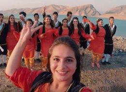 ISIS da 20 latigazos a un hombre por tener la canción 'Todos somos Irak' en su móvil
