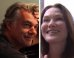 Bygmalion: Quand un ami de Carla Bruni plombe la défense de Nicolas Sarkozy
