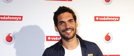 JOSEP LOBATO