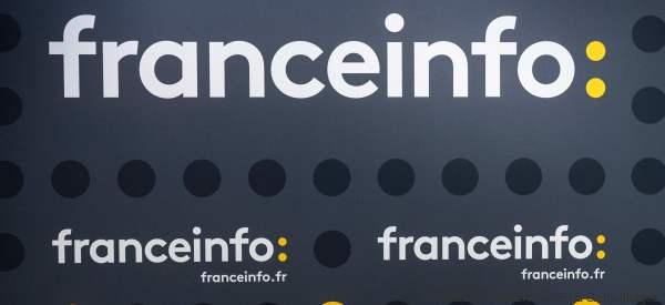 Avec France Info TV, le service public ne remplit toujours pas sa mission européenne