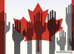 Electoral Reform: How We Can Move Toward A Citizen-Centred Democracy