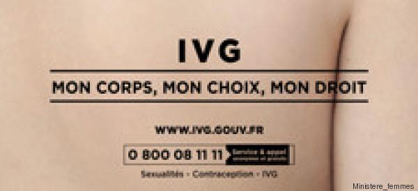 40 ans après la loi Veil, le droit à l'IVG face aux nouvelles menaces 2.0