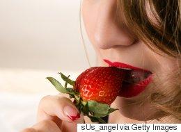 Les 6 meilleurs aliments pour accroître votre désir sexuel
