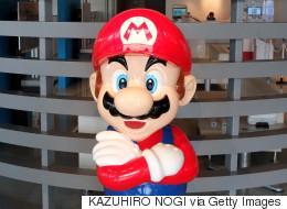On connaît maintenant l'âge de Mario