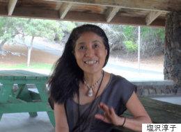 ハワイで行っている福島の子供達を対象としたサマースクール「ふくしまキッズハワイ」。子供達の保養の為に、続けられています。