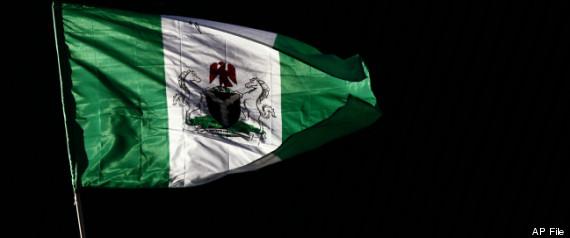 NIGERIA ATTACK