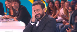 VIDEO TPMP HANOUNA KEV ADMAS NUMEROS