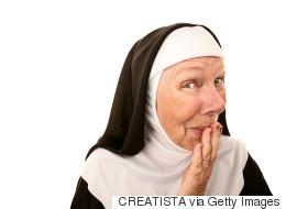 Deux anciennes nonnes se sont dit oui en Italie
