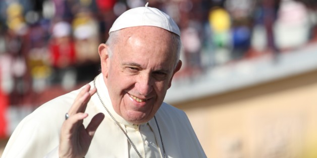 Vatican warns Chinese Catholics over ordination of bishops
