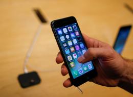 كل ما تريد معرفته عن iPhone 7.. شاهد