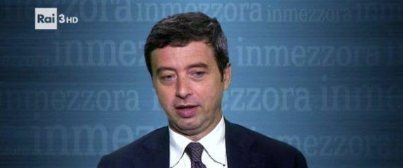 ORLANDO DAVIGO
